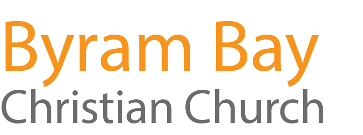Byram Bay Christian Church