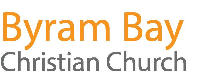 Byram Bay Christian Church